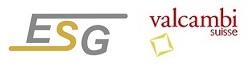 ESG / Valcambi