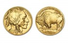 Buffalo 1 Oz - Gold Coin