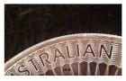 Kangaroo 1 Oz - Silver Coin