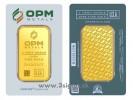 OPM 1 Oz - Zlatý zliatok