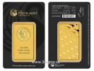 Perth Mint 100g - Zlatý zliatok