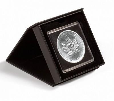 Airbox etue na mincu 1x Quadrum